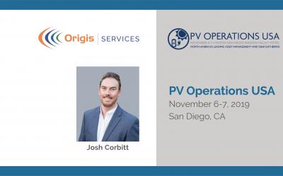 PV Operations USA