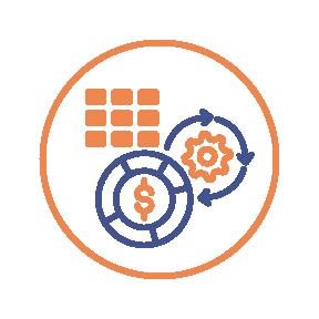 Developer EPC icon