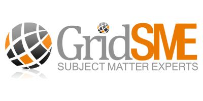 GridSME logo