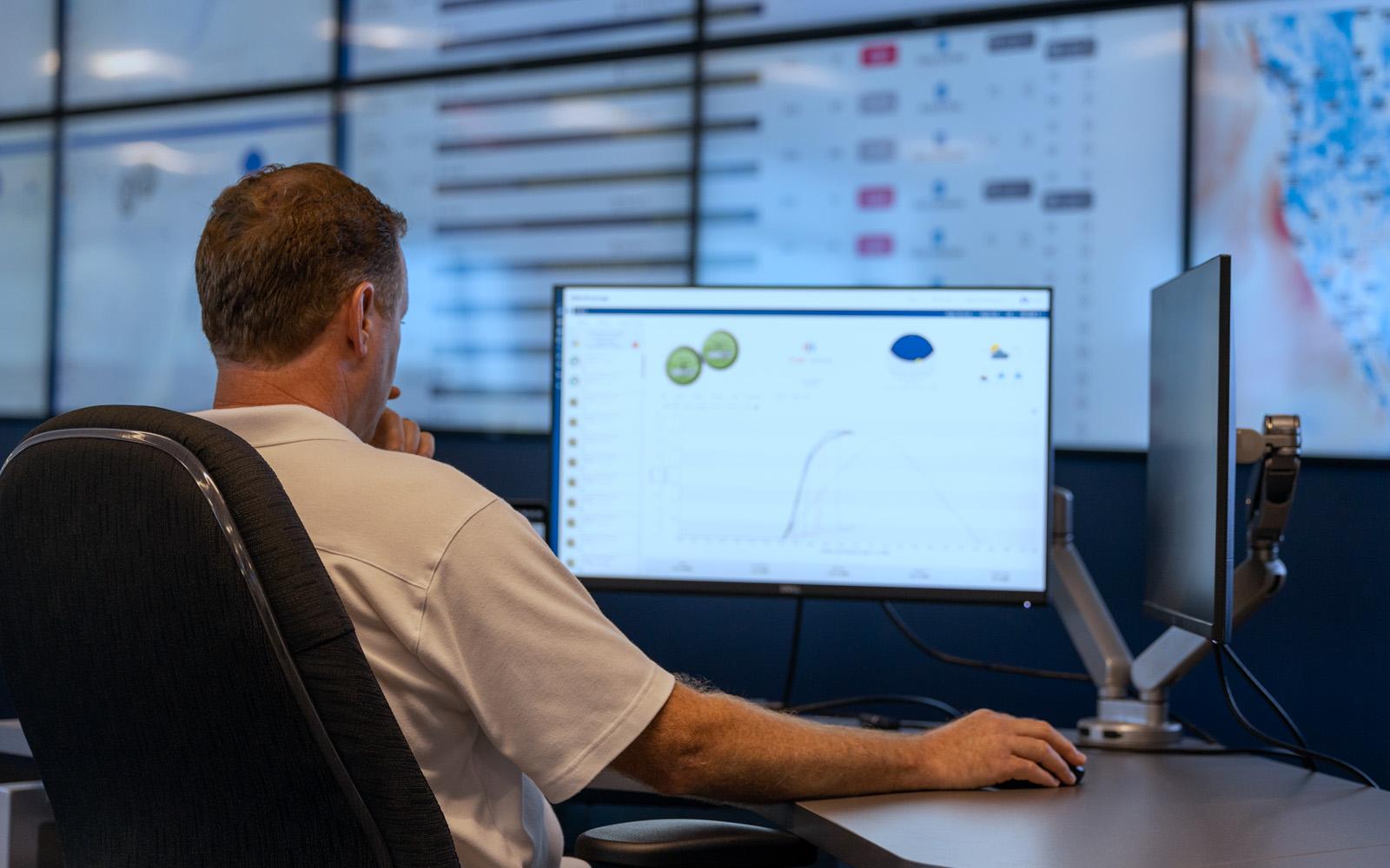 Origis Services ROC image