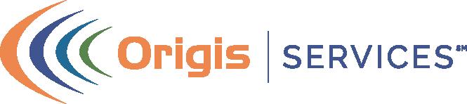 Origis Services logo