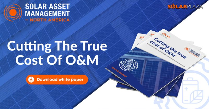 solarplaza white paper cutting the cost of solar om